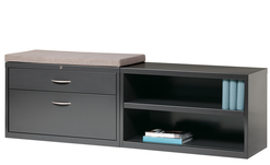 View products in the Credenzas category