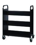 View products in the Book Carts category