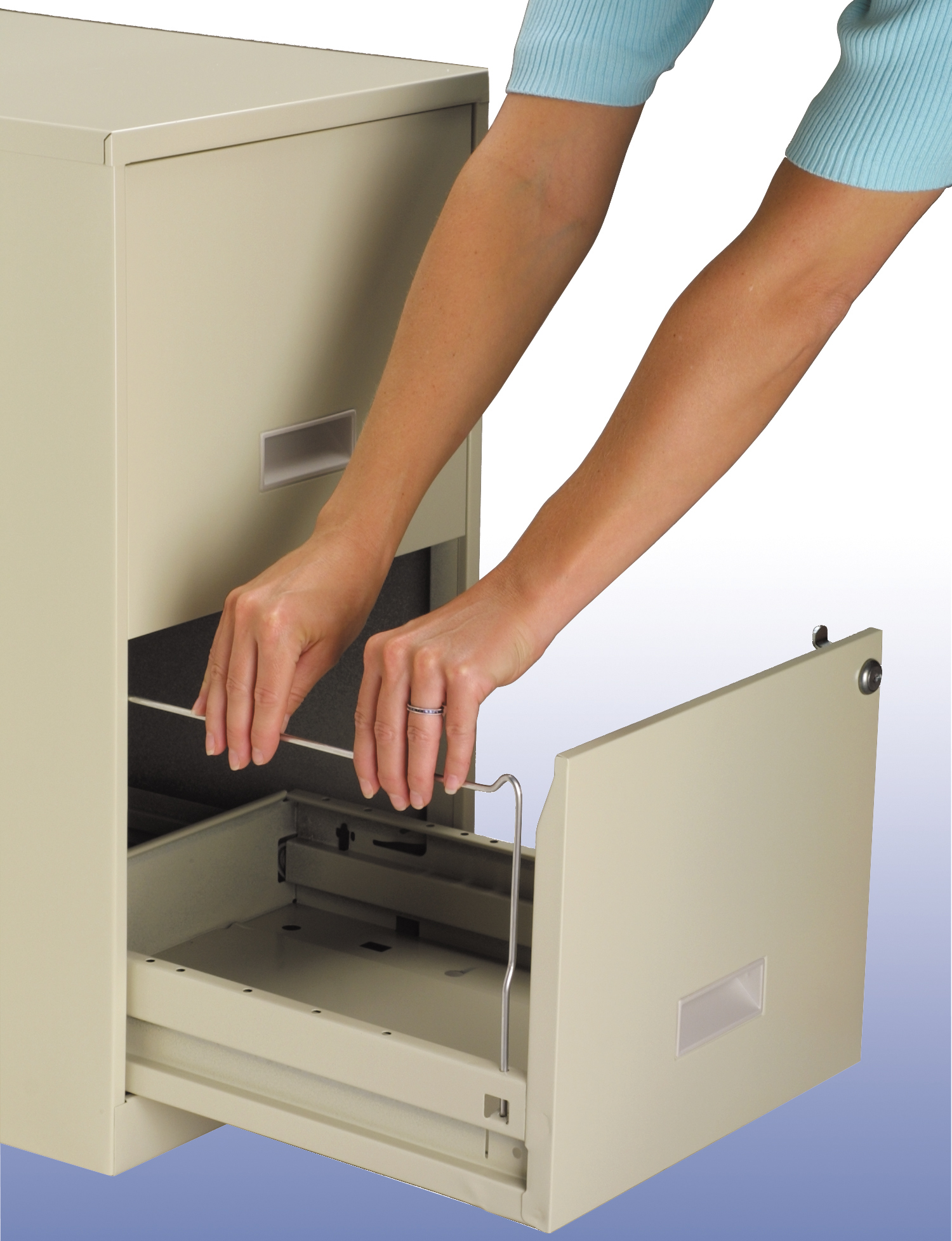drop cabinets and document adir centers departments rack hanging file wall filing lift large organizers cabinet hangers stands storage