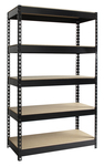 More about the 'Riveted Shelving 3800 lb. Series' product