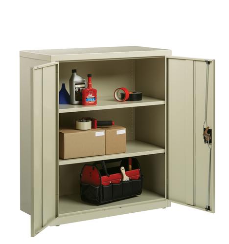 Rta Storage Cabinets 42 X 36 18