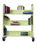 More about the 'Book Carts' product