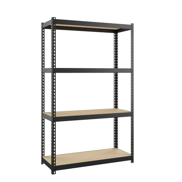 1000-rivet-shelving