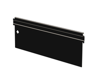 More about the 'Box Drawer Divider' product