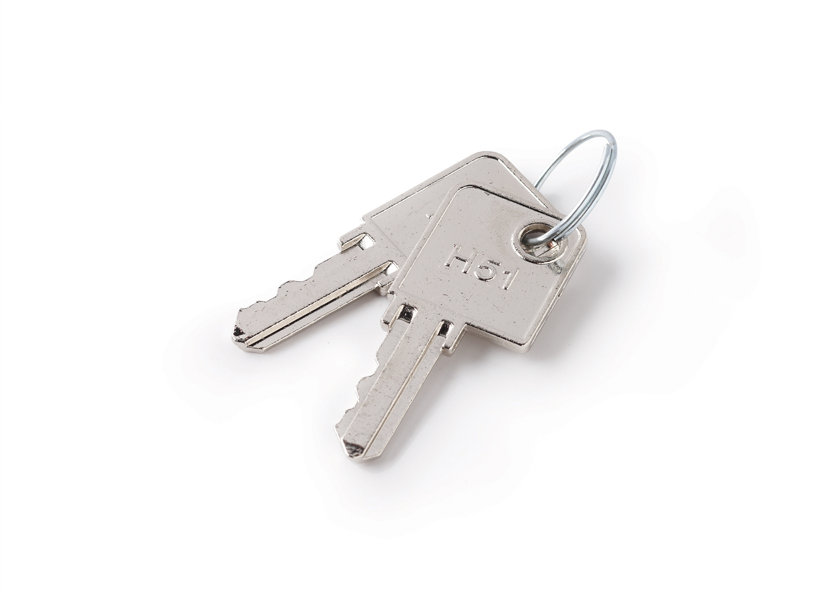 Keys - SOHO Vertical Files | Hirsh Industries
